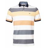 Baileys Polo shirt 115298/94