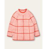 Oilily Kek pullover-