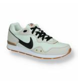 Nike Venture runner men's shoe dj1998-100