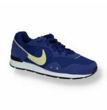 Nike Venture runner men's shoe ck29-402