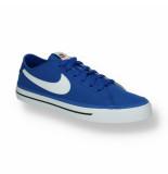 Nike Court legacy canvas men's shoe cw6539-400
