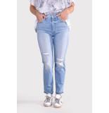 Mother Jeans hiker 10804-259