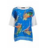 MaxMara T-shirts en tops