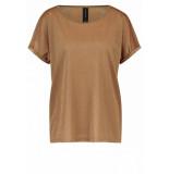 Jane Lushka T-shirts en tops