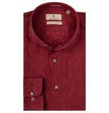 Thomas Maine Bari cutaway collar 107757/30
