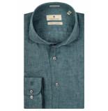 Thomas Maine Bari cutaway collar 107757/70