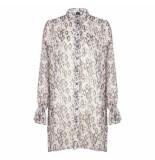 Jane Lushka L.blouse gs919aw135
