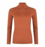 Esqualo Sweater f20.03521