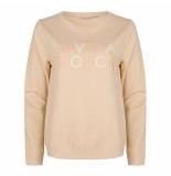 Esqualo Sweater sp21.05009