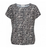 &Co Woman &co top 13ss-to135-a