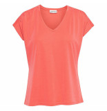 &Co Woman &co top 14ss-to137-fs