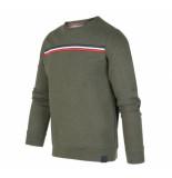 Blue Industry Sweater kbiw19 m34