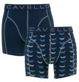 Cavello Boxershort cb20009