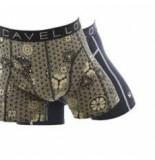 Cavello Boxershort cb20010