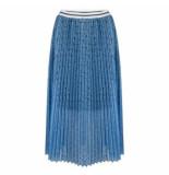 Esqualo Rok sp20.14010 light blue