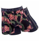 Cavello Boxershort cb21007