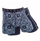 Cavello Boxershort cb21002