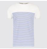 Blue Industry T-shirt kbis19-m43