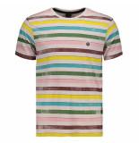 Twinlife T-shirt tw11512 109