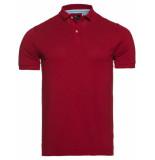 Baileys Poloshirt 105275/42