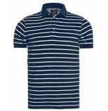 Baileys Poloshirt 105288/37