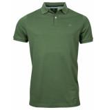 Baileys Polo shirt 115275/77