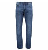 Twinlife Jeans tw11803 540