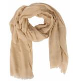 Sarlini Dames sjaal 000420-00226