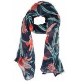 Sarlini Dames sjaal 00420-00338