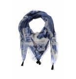 Sarlini Dames sjaal 000421-00228