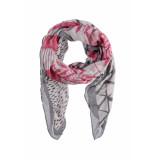 Sarlini Dames sjaal 000421-00256