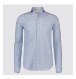 Blue Industry Overhemd 1091.91