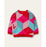 Oilily Keep pullover-