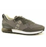 Cruyff Cc8290211380 superbia