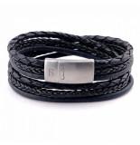 Steel&Barnett Lbb/001 black