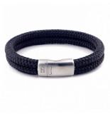 Steel&Barnett Rbl/006 black