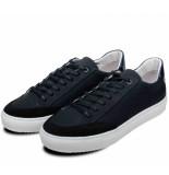 Bos Bright Blue Sneaker skave 525975 bo0/29n0 01
