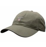 Gant Cotton twill cap 9900042/372