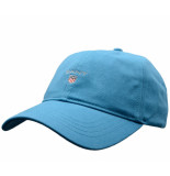 Gant Cotton twill cap 9900042/460
