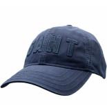 Gant D2. sunfaded cap 9900052/433