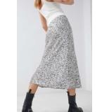 Catwalk Junkie 2102034203 skirt secret garden