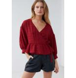 Catwalk Junkie 2102033607 blouse belle