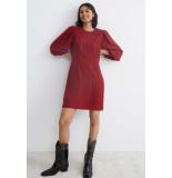 Catwalk Junkie 2102033406 dress belle