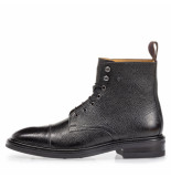 Van Bommel Boots 106315
