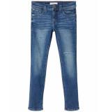Name It Jeans 13190979 nkmtheo