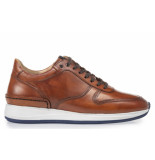 Van Bommel Geklede schoenen