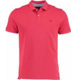 Baileys Poloshirt 105275/43