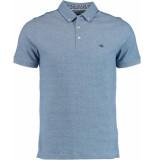 Baileys Polo shirt 115208/16