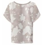 Yaya T-shirts tops 130628