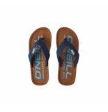 O'Neill Slippers 132412